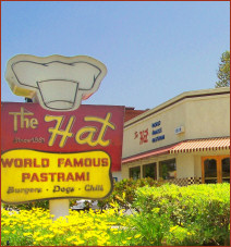 Simi Valley Storefront Image