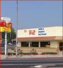 Temple City Storefront Image
